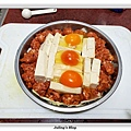嫩蛋丸子豆腐蒸做法5.jpg