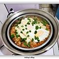 嫩蛋丸子豆腐蒸做法10.jpg