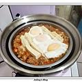 嫩蛋丸子豆腐蒸做法9.jpg