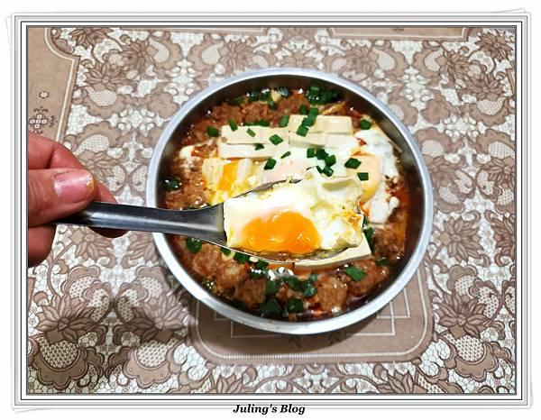 嫩蛋丸子豆腐蒸做法12.jpg