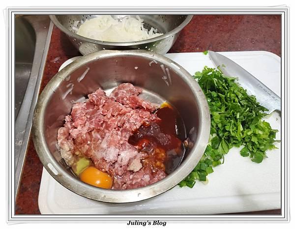 蘿蔔絲肉丸子做法4.jpg