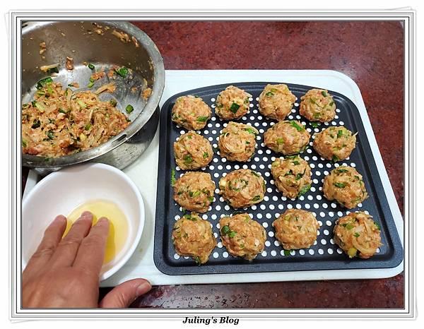 蘿蔔絲肉丸子做法9.jpg