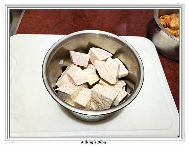 芋頭排骨酥做法5.jpg