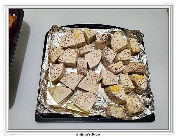 芋頭排骨酥做法13.jpg