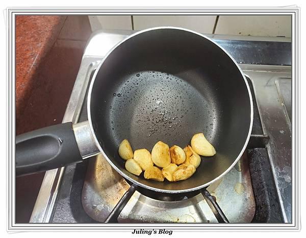 芋頭排骨酥做法23.jpg