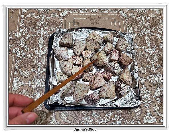 芋頭排骨酥做法21.jpg