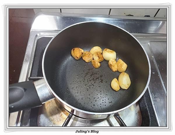 芋頭排骨酥做法24.jpg
