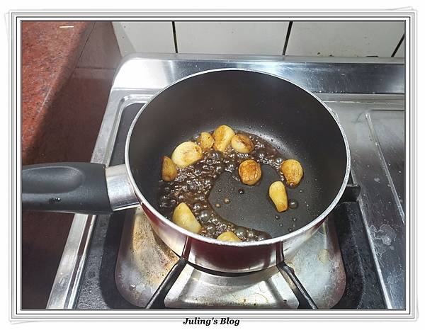 芋頭排骨酥做法25.jpg