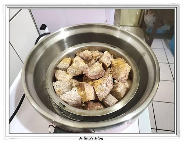 芋頭排骨酥做法33.jpg