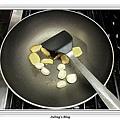 三杯芋仔蕃薯4.jpg