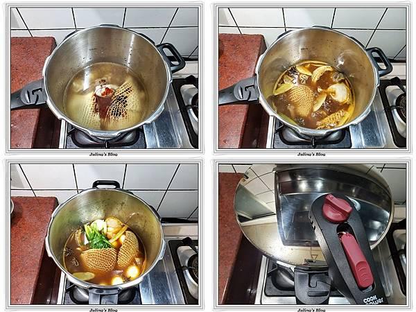 11綜合滷味做法5.jpg