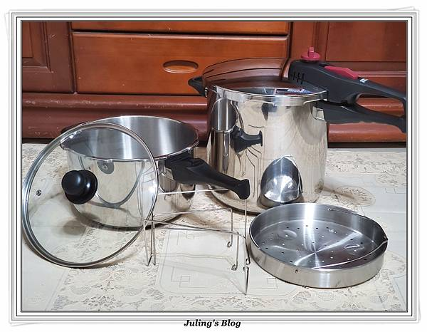 3鍋寶快鍋2.jpg