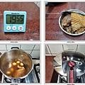 13綜合滷味做法10.jpg