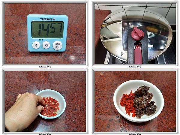 22蓮子銀耳湯做法5.jpg