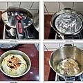 29一鍋二菜做法17.jpg