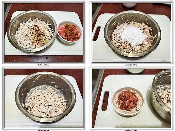 34一鍋三菜做法1.jpg