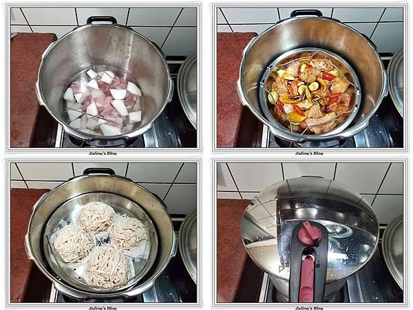 37一鍋三菜做法13.jpg