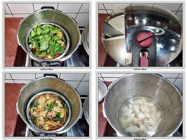 41一鍋三菜做法22.jpg