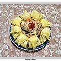31一鍋二菜做法22.jpg