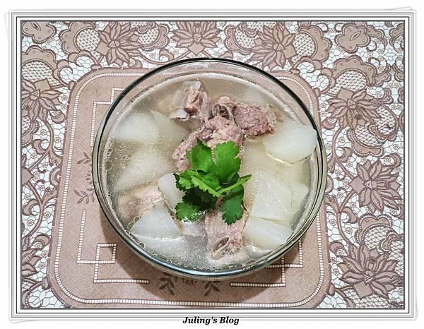 43一鍋三菜做法27.jpg