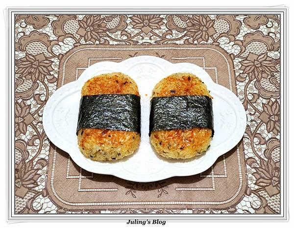 烤鰻魚飯糰.jpg
