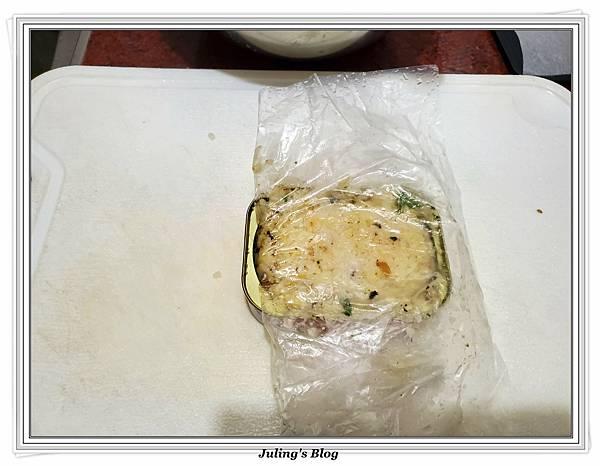 烤鰻魚飯糰做法9.jpg