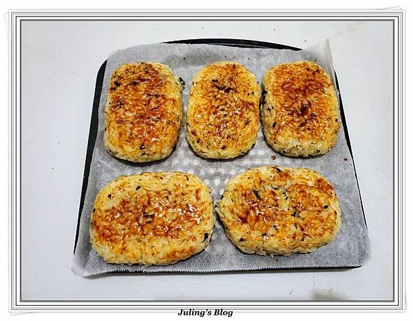 烤鰻魚飯糰做法17.jpg