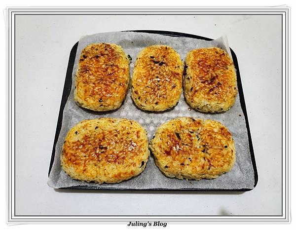 烤鰻魚飯糰做法20.jpg