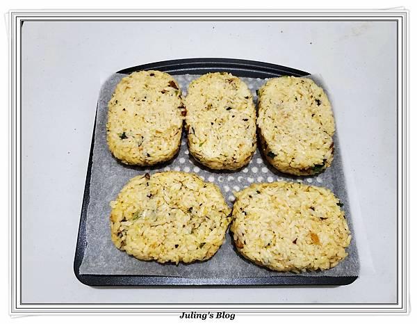 烤鰻魚飯糰做法23.jpg