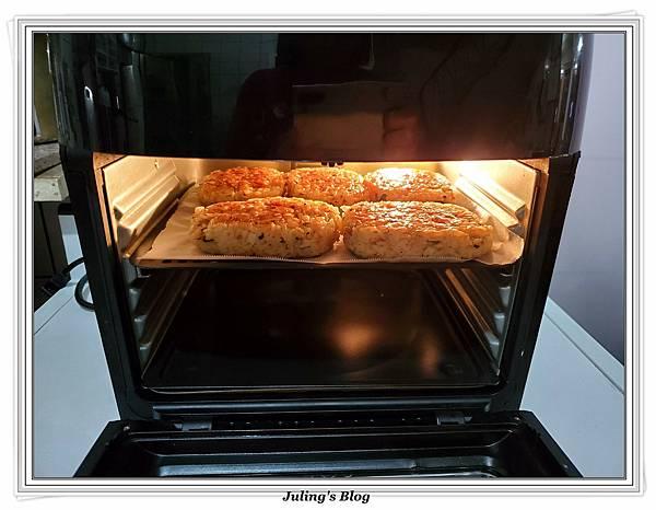 烤鰻魚飯糰做法25.jpg