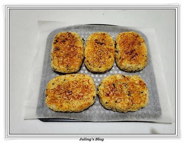 烤鰻魚飯糰做法28.jpg