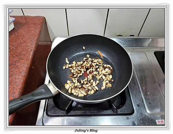 脆皮豆腐做法2.jpg