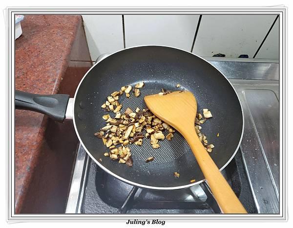 脆皮豆腐做法3.jpg