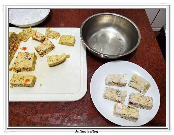 脆皮豆腐做法14.jpg