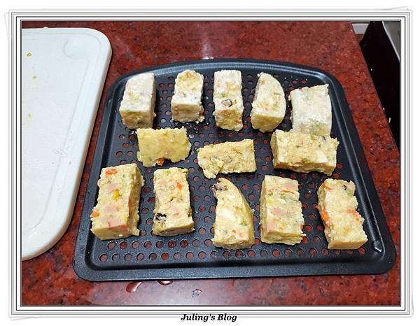 脆皮豆腐做法15.jpg