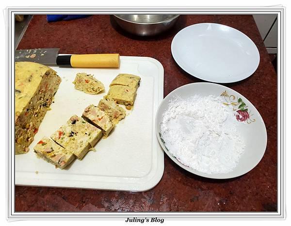 脆皮豆腐做法13.jpg