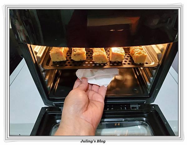 脆皮豆腐做法16.jpg