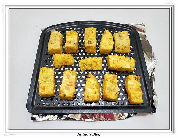 脆皮豆腐做法19.jpg