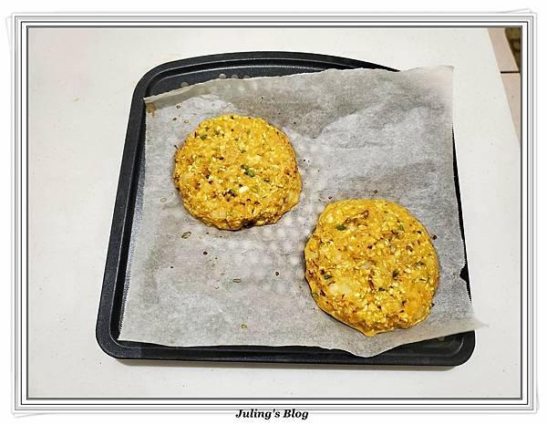 蔬食漢堡排做法21.jpg