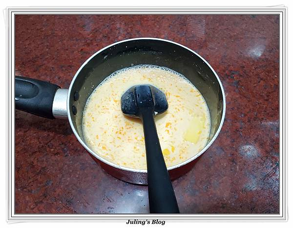 烤起司奶凍做法2.jpg