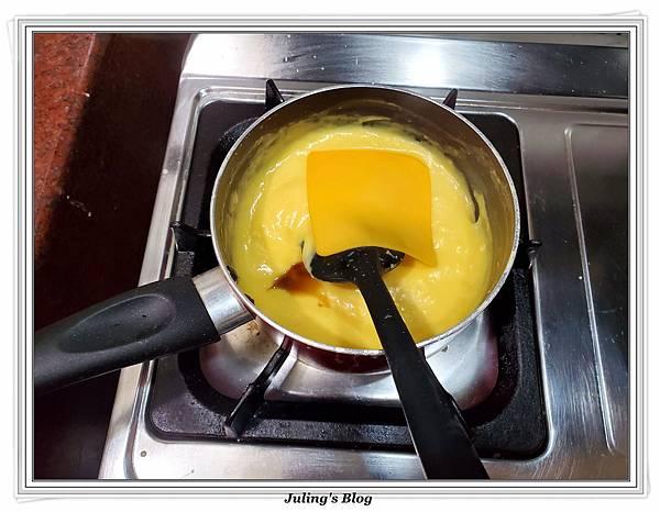 烤起司奶凍做法5.jpg