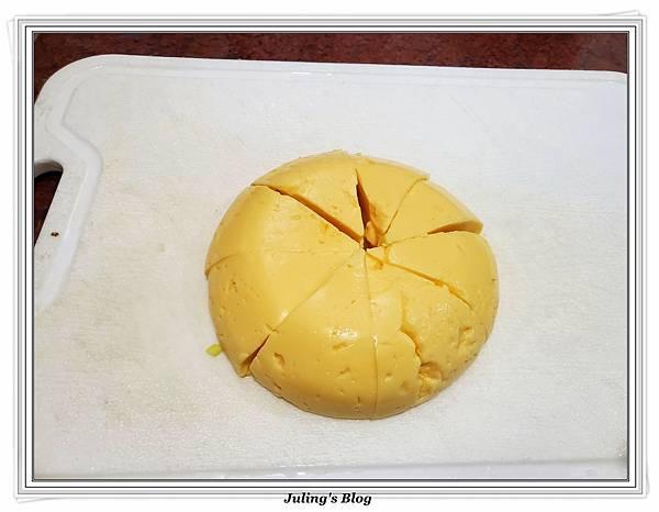 烤起司奶凍做法10.jpg