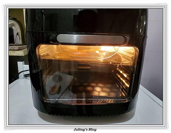 烤起司奶凍做法14.jpg