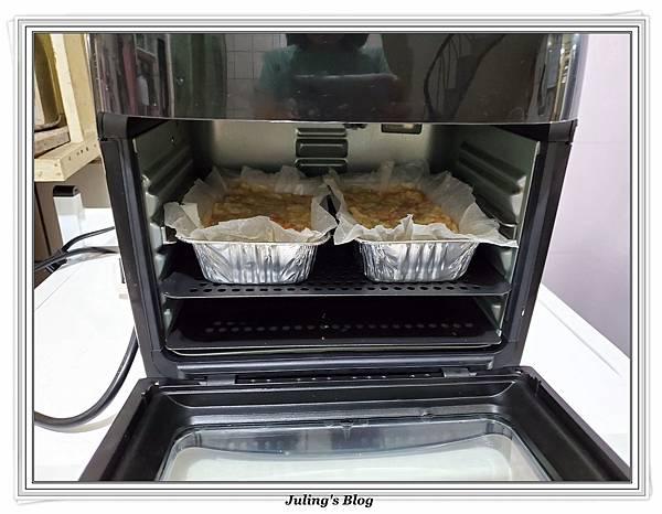 高麗菜蛋糕做法6.jpg