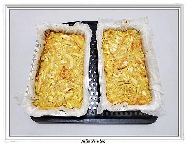 高麗菜蛋糕做法9.jpg