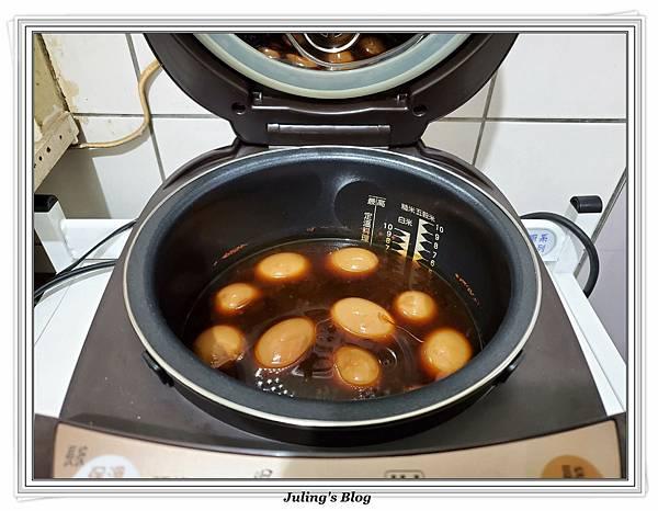 鐵蛋做法7.jpg