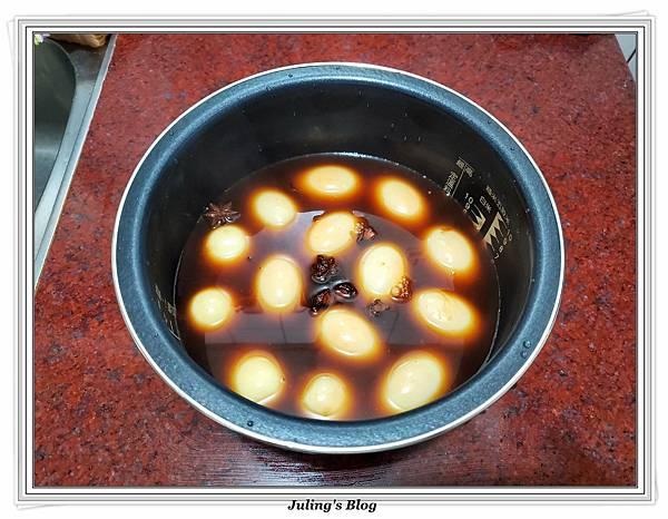 鐵蛋做法5.jpg