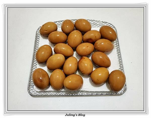 鐵蛋做法8.jpg