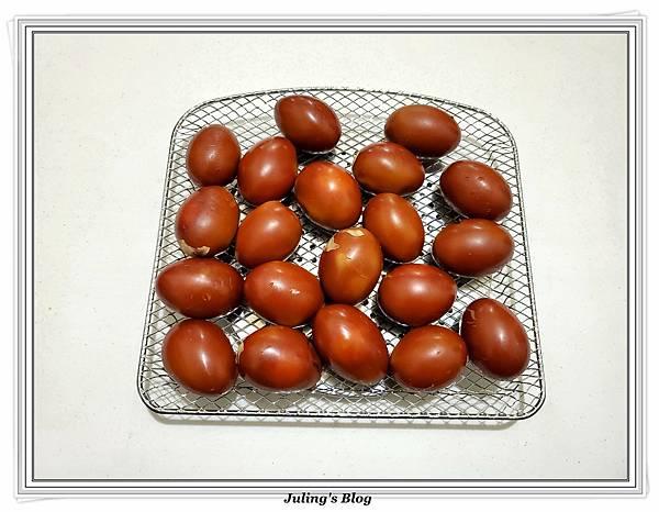 鐵蛋做法13.jpg