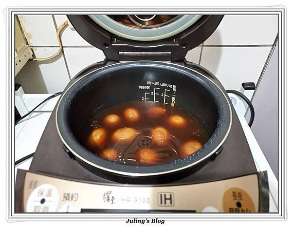 鐵蛋做法16.jpg